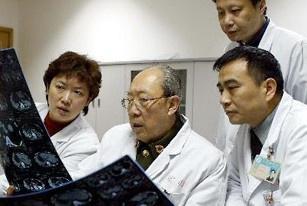 上海东方肝胆医院为全军肝胆外科专科医院,肝胆外科细分为:高清图片