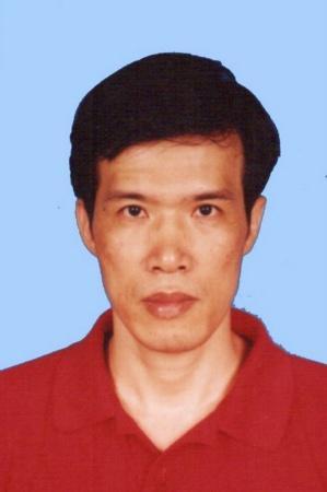 广州中医药大学第一附属医院内科潘毅主任医师介绍 潘毅出诊时间 潘