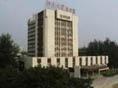 北京大学神经科学研究所