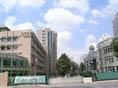上海市精神卫生中心(总部)