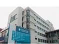 上海普陀区中医医院