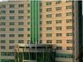 茂名市茂南区骨伤科医院