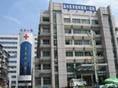 温州医学院附属第一医院