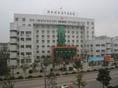 鄂州市中医医院