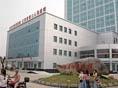 江西省肿瘤医院