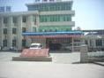 荆州市第一人民医院慈济分院