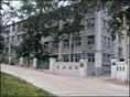 北京香山医院