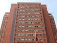 上海交通大学医学院附属仁济医院