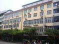 来宾市妇幼保健院