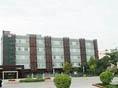 北京市海淀区北方肿瘤医院