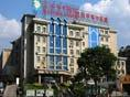 徐州市中医院