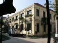 上海市杨浦区老年医院