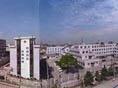 上海民办钱圩医院