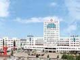 北京市朝阳区管庄医院