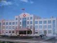 兴宁市龙北卫生院