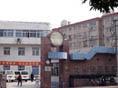 龙柏地段医院