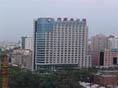 黑龙江中医药大学附属第二医院