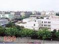 上海市黄浦区肿瘤防治院