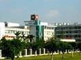 佛山市顺德区龙江医院