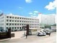北京保温瓶工业公司职工医院