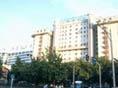 北京市海淀区万泉医院