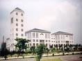 广州市天河区沙河人民医院